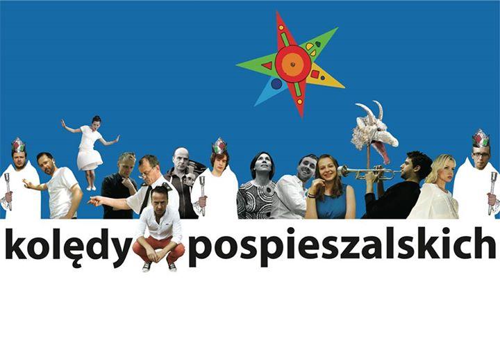 koledy_pospieszalskich14-15