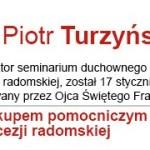NOMINACJA_Turzynski