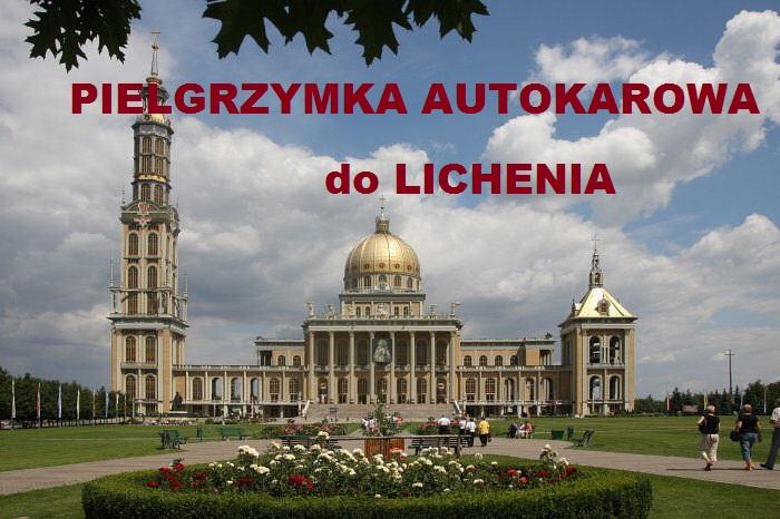 100418_lichen-bazylika-w-licheniu