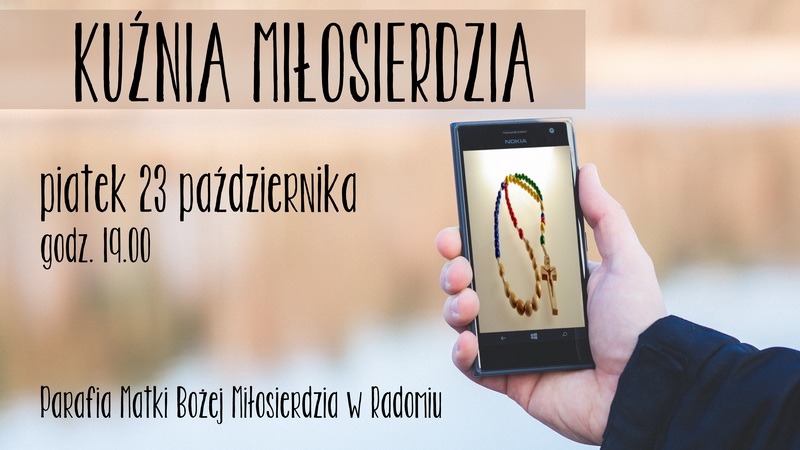 kuznia_10_2015