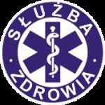 sluzba_zdrowia_x