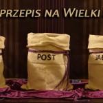 postp2013_kopia