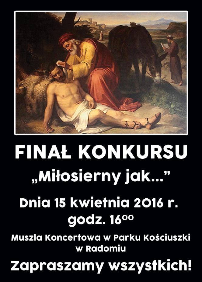 zaproszniefina_konkursu