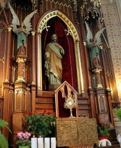 kaplica-adoracji