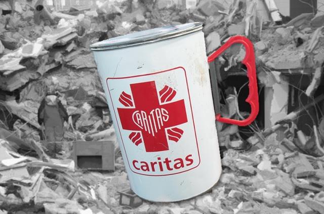 caritas_puszka
