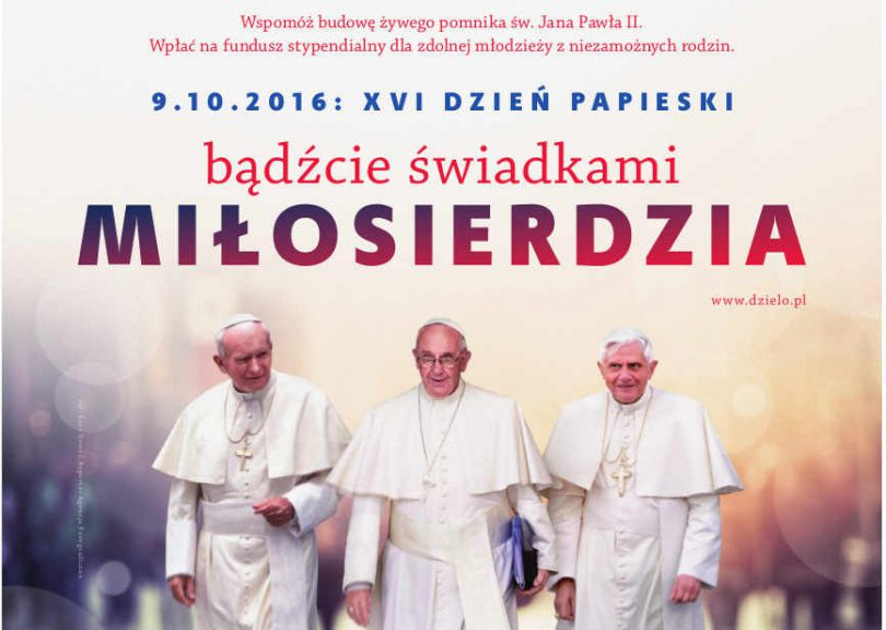 dzien_papieski2016logo-810x576