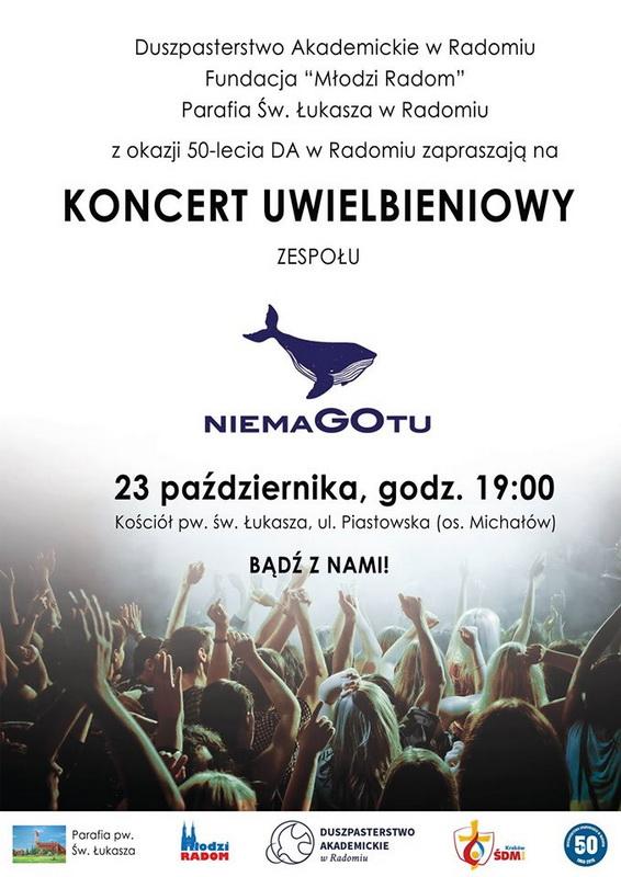 da_koncert_niemagotu