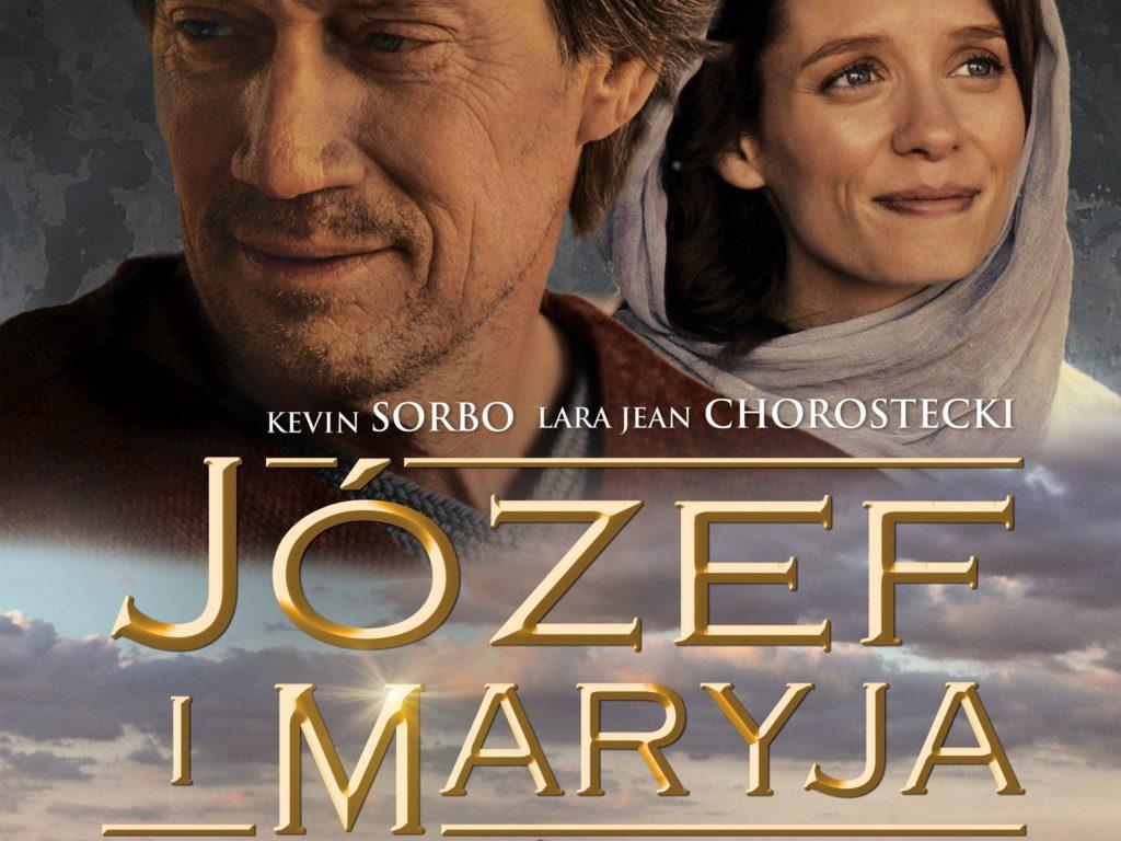 Jozef_i_Maryja_tekst