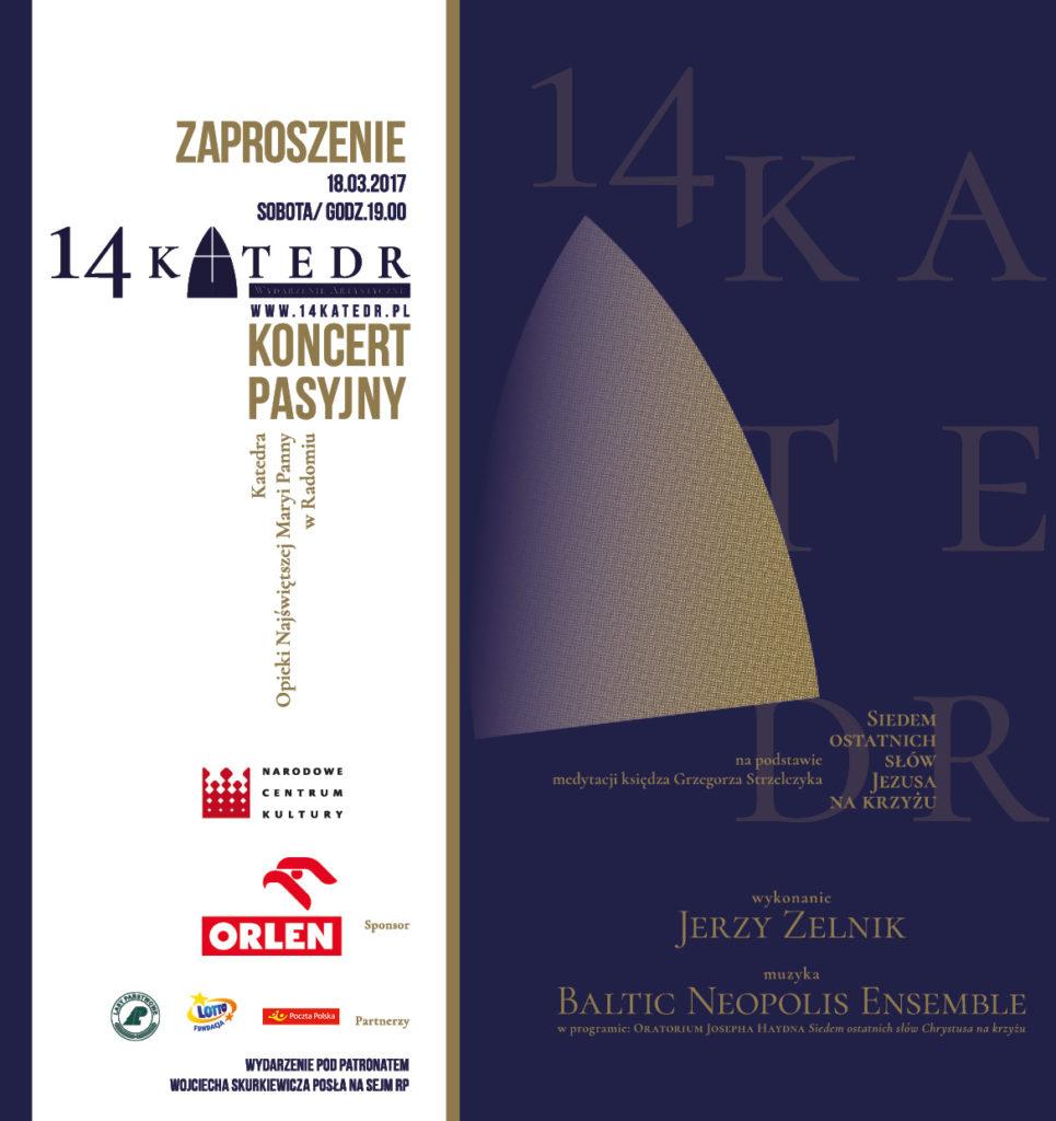 14_Katedr_zaproszenie_Radom (3)