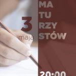 msza_maturzysci