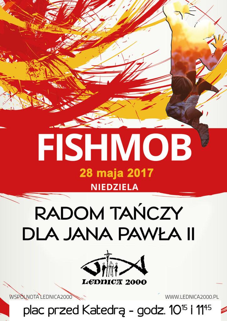 FISHMOB2017