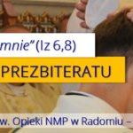 swiecenia_kaplanskie_2017