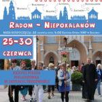 plakat_pielgrzymka_niepokalanow_2017