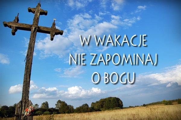 wakacje-2014 (1)