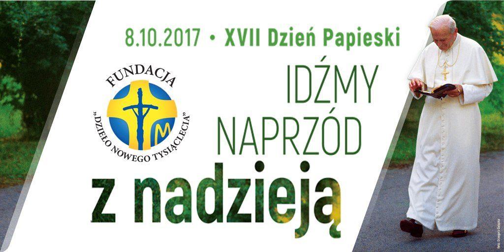 DzienPapieski
