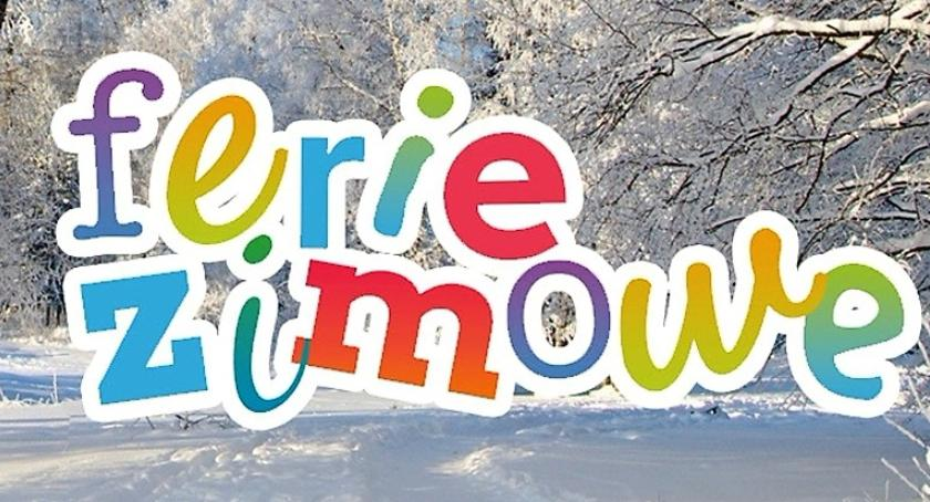 3a9f16d7aa1fa6 W dniach 22-25 lutego w naszej katedralnej parafii odbyło się zimowisko dla  dzieci ze szkół podstawowych. W programie zimowiska było wiele atrakcji dla  ...